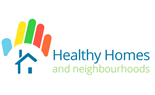 Healthy Homes and Neighborhood